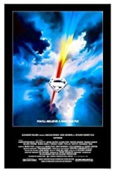 Superman 1978 ( ซูเปอร์แมน 1978 )