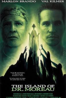 The Island of Dr. Moreau (1996) ครึ่งคนครึ่งสัตว์ มฤตยูพันธุ์โหด