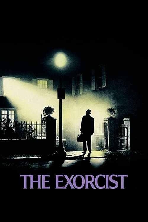 The Exorcist (1973) หมอผี เอ็กซอร์ซิสต์