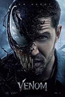 Venom ( เวน่อม )