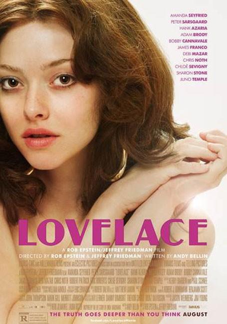 Lovelace.2013