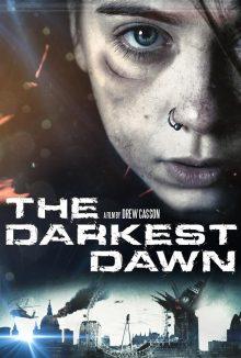 The Darkest Dawn (2016) อรุณรุ่งมฤตยู (Soundtrack ซับไทย)