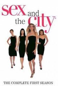 Sex and the City Season 1