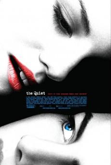The Quiet (2005) แด่หัวใจที่ไร้คำพูด