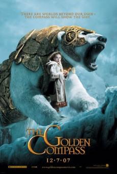 The Golden Compass (2007) อภินิหารเข็มทิศทองคำ