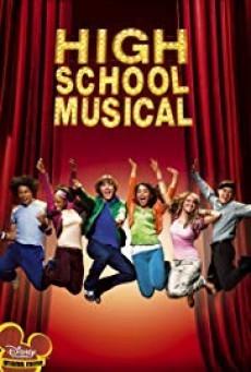 High School Musical มือถือไมค์หัวใจปิ๊งรัก (2006)