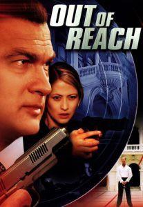 Out of Reach (2004) เดี่ยวระห่ำนรก