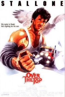 Over the Top (1987) พ่อครับ อย่ายอมแพ้
